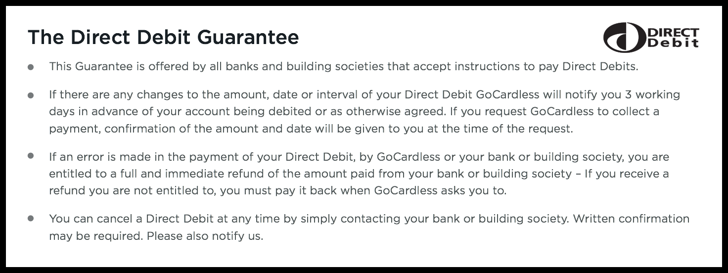 direct-debit-guarantee2x